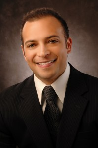 Family Law Attorney David Hurvitz, PA